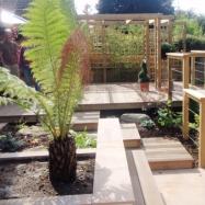 Gardens By Sue Image 4