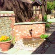 Gardens By Sue Image 6