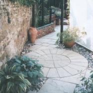 Gardens By Sue Image 7