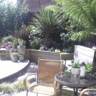 Gardens By Sue Image 9