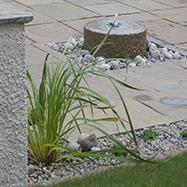 Goose Green Design Image 5