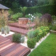 Harlow Garden Services Image 1