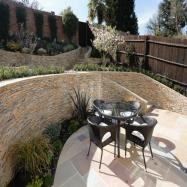 Heartwood Garden Design Image 1