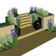 Heartwood Garden Design Image 2