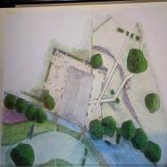 Helene Garden Design Image 1