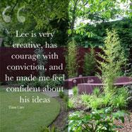 Inspired Garden Designs 2