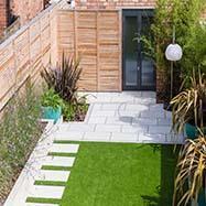 Isola Garden Design - Image 7