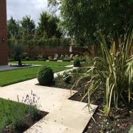 Jane Follis Garden Design Image 2