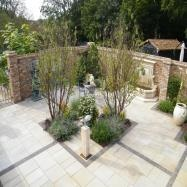 Jane Follis Garden Design Image 3