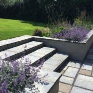 Jasmine Garden Design Image 3