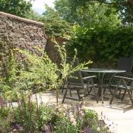 Jasmine Garden Design Image 5