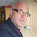 Mr Peter Stevens