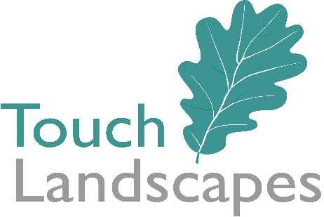 Touch Landscapes