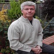 Mark Hanlon