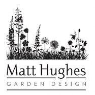 Mr Matt Hughes