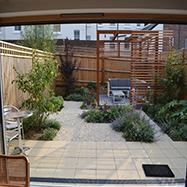 Karen McClure Garden Design Image 3