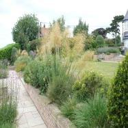 Kate Marshall Garden Design Image 3