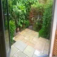 Kate Marshall Garden Design Image 5