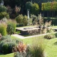 Kate Marshall Garden Design Image 6
