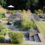 Kate Marshall Garden Design Image 9