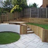 Leaf Gardens Image 2