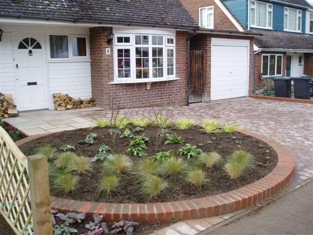 Mary Stevenson Garden Design in Hereford | Garden Design