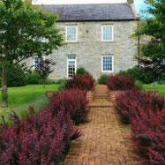Michael Lowe Gardening Services Img 1