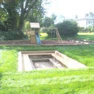 Michael Lowe Gardening Services Img 5