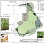 Native Landscape Design Image 2