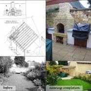 Nikki Scott Garden Design Image 2