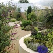 Nikki Scott Garden Design Image 5