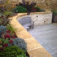 Nikki Scott Garden Design Image 6