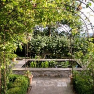 Nina's Garden Image 1