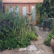 Philip Knight Gardens Image 4