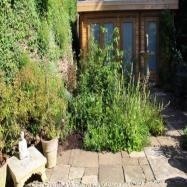 Philip Knight Gardens Image 11