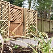 Rachel Bailey Garden Design Ltd Image 5