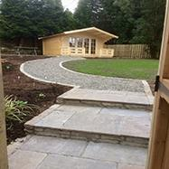 Rachel Bailey Garden Design Ltd Image 6