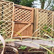 Rachel Bailey Garden Design Ltd Image 8