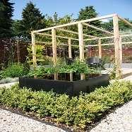 Rhoda Maw Garden Design Image 3