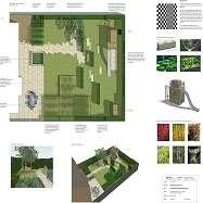 Rhoda Maw Garden Design Image 4