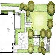 Robin Ideson Design Image 2