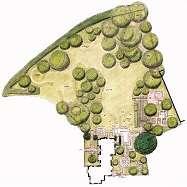 Robin Ideson Design Image 3