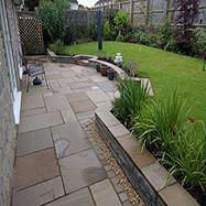 SilverBirch Gardens ltd Image 2