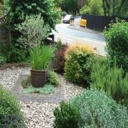 Steve Dimmock Garden Design Image 5