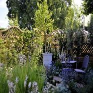 Steve Dimmock Garden Design Image 6