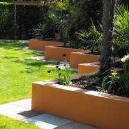 Suzanne Fletcher Garden Design Image 1