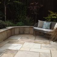 Suzanne Fletcher Garden Design Image 2