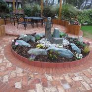 Suzanne Fletcher Garden Design Image 4