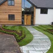 Suzanne Fletcher Garden Design Image 5