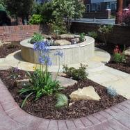 Suzanne Fletcher Garden Design Image 6